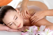 Don't Wait for Your Next Thailand Holiday to Relieve Aches & Strains w/ Nusa Thai Massage & Spa in Neutral Bay. Upgrade for Hot Stones & Oil