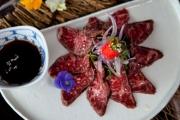 Indulge in a Superb 9-Course 'Sakura Lobster Sensation' Feast @ Kobe Jones Melbourne! Seafood Poke, Wagyu Tataki & More. Upgrade w/ a Moet & Chandon