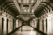Discover Coburg's Dark Side with a 90-Minute Pentridge Prison Ghost Tour! Housed Infamous Chopper Read to Ronald Ryan. Valid for Up to 4-Ppl Ages 16+