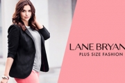 Lane Bryant is the Plus-Size Style Leader, Where the Emphasis is on Fashion & Fit, Not Just Size! Shop Tops, Maxis, Skirts, Shoes & More. Plus P&H