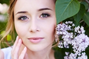 Get Fresh Faced with Microdermabrasion & Glycolic Peel Treatments from the Experts at Simetics Beauty! Smooths & Softens for Younger Looking Skin
