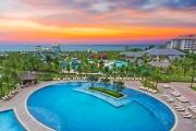 VIETNAM 6-Night Beachfront Fun @ Brand-New VinOasis Phu Quoc! Enjoy Daily Dining, Access to Vinpearl Amusement Park & Safari, Plus 2 Kids Stay Free