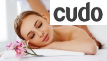 Unwind from the Daily Grind with 90-Min Pampering from The Cosmetic Hut in Beenleigh! Choice of Massage & Facial. Opt for Longer Session of Bliss
