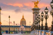PARIS 3-Night Superior Room Stay in the City of Love @ Hotel Dress Code! On the Doorstep of Paris' Most Popular Areas! Ft. Brekkie & 1-Hr Spa Access