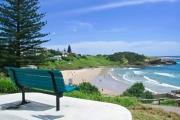 YAMBA, NSW Lush Tropical Rainforest & Pristine Beaches w/ 3 Nights at Angourie Resort! Incl. Brekkie, Bike Hire, Dining Credits, Spa Vouchers & More