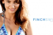 Hit the Beach in High-Quality, Gorgeous Australian Swimwear with the Finch Swimwear Sale! Discover a Beautiful Range of Prints, Patterns & Styles