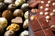 Calling All Chocoholics! Make Your Own Treats w/ a 3-Hr Chocolate Making Class at Sydney Chocolate School, Mosman! Plus, Take Home a Yummy Goodie Bag