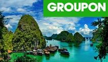 VIETNAM Journey through this South-East Asia Gem w/ a 10D Tour of Vietnam! Halong Bay, Ho Chi Minh City, Da Nang & Beyond w/ Accom, Select Meals & More