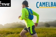 When You Need to Stay Hydrated on the Go, Trust Camelbak To Have You Covered! Choose From a Big Range of Water Bottles, Hydration Packs & More