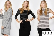 Build Up Your Wardrobe Essentials for Less w/ Betty Basics! Perfect Layering Pieces for Year Round Style, Shop Tanks, Dresses, Cardis & More. Plus P&H