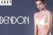 Feel Glam Under Your Clothes w/ this Collection of Undies & Lingerie from Your Fave Brand, Bendon! Shop Briefs, Boy Legs, Bras, Camisoles & More