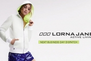 Your Workout Gear Taken a Beating? Revamp w/ Lorna Jane Sportswear! Shop Pants, Shorts, Tanks, Jackets, Hoodies & More! Plus P&H