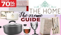 Friend Moving? Bring a Welcome Addition to Any New House w/ the House Warming Gift Guide. Perfect Appliances, Kitchenware, Books & More for Any Homemaker