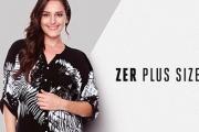 Shop the Range of Flattering Plus Size Designs for Your Curves w/ the Zer Plus Size Clothing Sale! Shop Dresses, Tops, Vests & More. Plus P&H