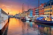 NORTHERN EUROPE & BRITISH ISLES 17D Bucket-List Adventure of Northern Europe & British Isles! Silversea® Cruise, Int'l Flights, Hotel Stays & More