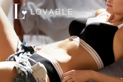 Embrace Your Feminine Side with Lovable Lingerie! Fashionable and Comfortable Designs for Ultimate Confidence. Shop Bras, Briefs, Loungewear & More