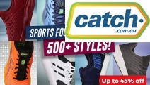 Shop the Latest in Footwear w/ the Sports Footwear Megastore! Enjoy Up to 45% Off 500+ Styles for the Whole Fam! Incl. Nike, ASICS, Skechers & More