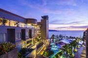 THAILAND 7N Hillside Escape @ Phuket's Kalima Resort & Spa! Overlooking Andaman Sea. Deluxe Seaview Room w/ Lavish Dining Experiences, Massages & More