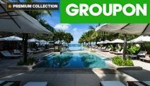 KRABI, THAILAND 4N Beachfront Bliss @ 5* Layana Resort & Spa, Krabi! Garden Pavilion Room w/ Brekkie at SeaSky, Thai Dining, Transfers & More for 2