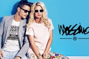 Get Your Casual Look Sorted w/ the Mossimo Streetwear Sale for Him & Her, a Brand Inspired by SoCal Beach Culture! Shop Tees, Hoodies & More. Plus P&H