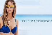 Discover Stylish Elle Macpherson Lingerie w/ the Range of Bras, Crop Tops, Briefs, Nightwear & More. Sophisticated Styles w/ a Flirty Twist. Plus P&H