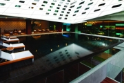 BANGKOK Up To 5-Night Stay in Thailand's Colourful Capital at LiT Bangkok Hotel & Residence! Superior Suite for Two w/ Cocktails, Spa Credit & More