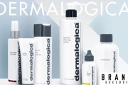 Get Serious About Beautiful Skin w/ this Collection of Dermalogica Products! Shop Masques, Cleansing Gel, Active Toner, Kits & More