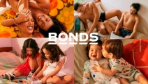 The Best Gifts for Xmas are Family, Friends & Something Special from Bonds. Find Underwear, Clothing, Sleepwear & More for Her, Him, Kids & Bubs