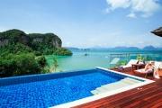 THAILAND W/ FLIGHTS 8-Nights @ The Paradise Koh Yao Resort & Spa! Snorkelling Boat Trip, Bike Hire, Kayak Tour, Massages, Yoga Class, Transfers & More