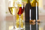 Stock Up on 12 Bottles or Red or White Clearskin Wine for Just $39 - That's $3.25 a Bottle! Choose from Cab Sav, Chardonnay, Merlot & More. Plus P&H