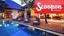 Discover Bali in Luxury & Forget about Staying in Boring Hotel Rooms w/ these Amazing Villa Stay Packages! Located in Seminyak, Ungasan & More