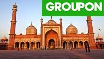 INDIA & NEPAL Be Entranced by the Magic of Nepal & India w/ a 12-Day Tour! Incl. Delhi, Agra, Kathmandu Valley & Beyond. Enjoy Accom, Brekkie & More