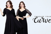 Embrace Your Curves this Season with the Fab & Flattering Range from Angelino Plus Size Clothing! Shop Dresses, Tops & Skirts & More. Plus P&H