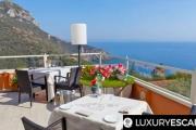 TUSCANY, ITALY Glamorous Coastal Hideaway w/ 5N at Hotel Torre di Cala Piccola! Hillside Tuscan Escape w/ Panoramic Ocean Views. Lavish Dining & More