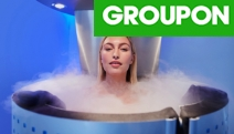 Give Yourself the Cold Treatment w/ Full-Body Cryotherapy @ Cryotherapy Wollongong! Designed to Boost Blood Circulation, Aid Weight Management + More