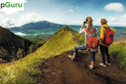 Discover the Charm of Bali on a Small Group Tour w/ TripGuru. Get 10% Off Bali Signature Tours - Canyon Trekking, Cycle Tours & More. Code:TGEXCLUSIVE