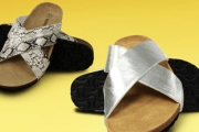 Stylish, Comfortable & Affordable - Sierra Jones Women's Sandals! Available in a Range of Styles & Sizes - Great for Around the House & Out & About