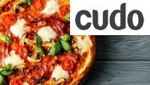 Enjoy Stunning Ocean Views & a Mediterranean Pizza Feast + Wine for Two @ Barchetta! Pizza Options Incl. Italian Chorizo, Roasted Zucchini & More