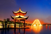 Explore China w/ a Range of Holiday Packages & Travel Deals to Choose From! All-Inclusive Tours, Flights-Included Tours, China-Japan Tour & Many More