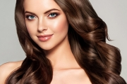Hairdresser to the Stars, Atelier by Christian Alexander Hair Salon! Get Styled with Your Choice of 3 Hair Styling Packages Incl. Balayage & More
