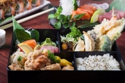 Get a Huge $50 to Spend On Anything From the Menu at Izakaya Goku West End! Named As One of Brisbane's Best Japanese Hot Spots by The Urban List!