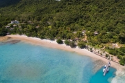 THAILAND Indulge in the Tranquility of Paradise Koh Yao w/ a 8-Night Stay in a Superior Studio! Snorkelling Trip, Dining, Massages, Cocktails & More