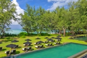 PHUKET Retreat to 1 of Phuket's Most Secluded Beaches w/ 3N at SALA Phuket Mai Khao Beach Resort! Nightly Dining Experience, Cocktails & More