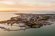 NORTHERN TERRITORY Enjoy a Breathtaking Tour of Darwin w/ a 3-Night Harbour View Getaway @ Hilton Darwin! Incl. Brekkie, Late Checkout & More