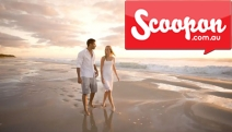 TWEED COAST Enjoy a Slice of Paradise @ Peppers Salt Resort & Spa! Minutes from Kingscliff's Spectacular Beachfront. 3N Stay for 2 w/ Brekkie + More