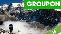 NEPAL Epic 16-Day Everest Base Camp Trek! Explore the Wonders of Kathmandu & Mount Everest. Ft. Accommodation, Domestic Flight, Nepali Dinner & More