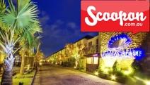 SEMINYAK, BALI 5N Townhouse-Style Villa @ Uppala Villa & Spa Umalas! Close to Seminyak Attractions. Private Plunge Pool with Balinese Massage + More