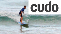 Surf's Up! Hit the Beach w/ a Group Surfing Lesson from Line Up Surf School! Incl. Equipment, Perfect for Beginner & Intermediate Surfers Aged 10+