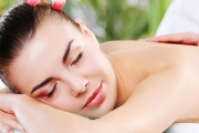 Change Those 'Owws' to 'Ahhs' w/ a 1-Hr Relaxation Massage from Qld Massage & Fitness Therapy! Helps Loosen Tired Muscles & Relieve Body Tension
