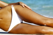 Get a Natural Looking Glow without the Sun Damage with a Professional Spray Tan at Beauty Tan Melbourne! Exclusive Streak-free Formulation